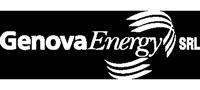 LogoGenovsEnergy_200